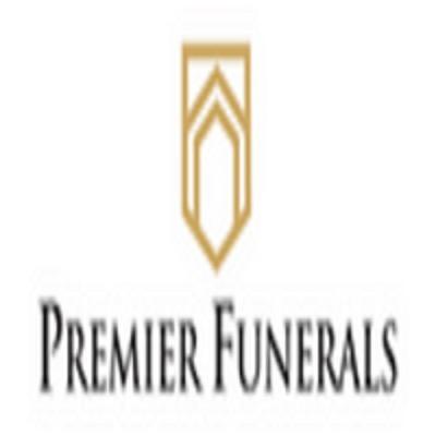 Premier Funerals (@funeraldirectorspremierfunerals) Cover Image