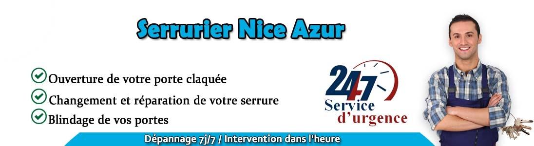 Serrurier Nice Azur (@serruriernice) Cover Image
