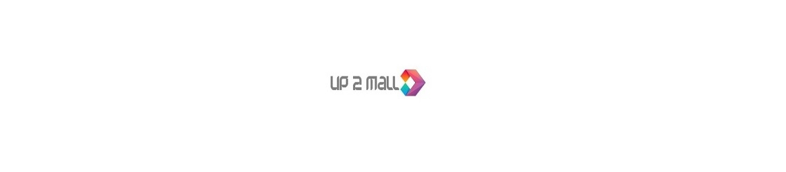 up2mall.com (@up2mall) Cover Image