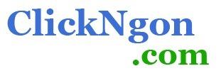 clickngon (@clickngon) Cover Image