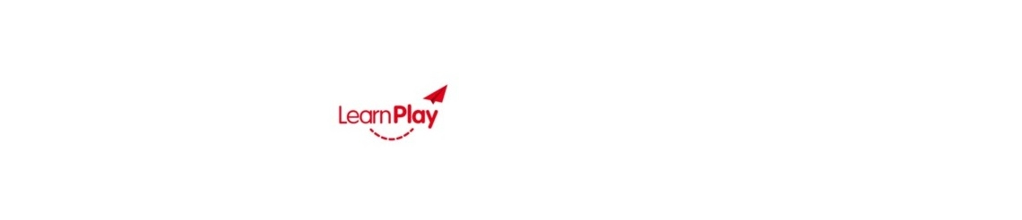 LearnPlay (@learnplay) Cover Image
