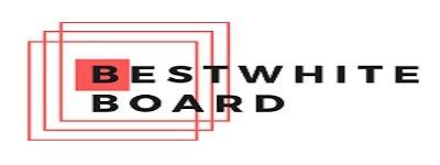 Best Whiteboard (@bestwhiteboard) Cover Image