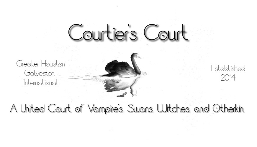 Michael Vachmiel (@courtierscourt) Cover Image