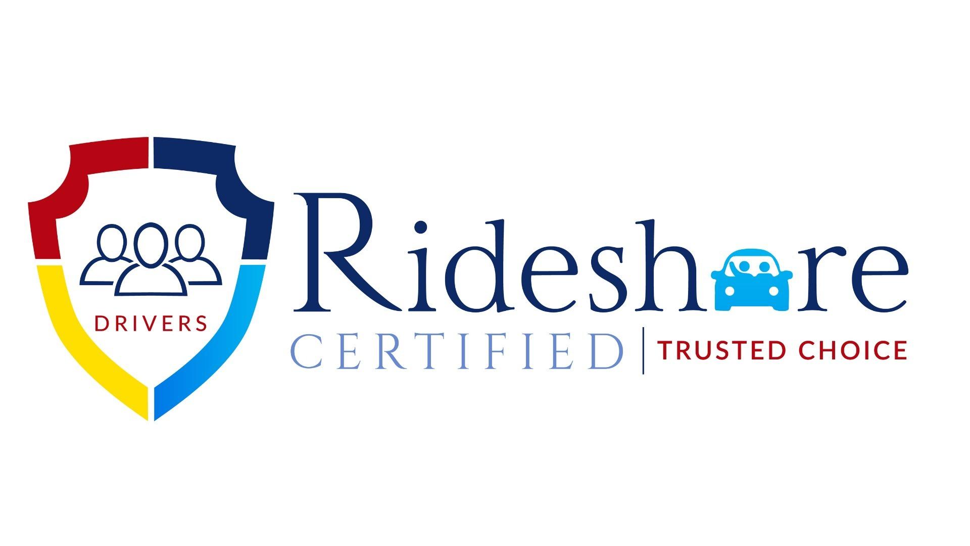 Rideshare Certified (@ridesharecertified) Cover Image