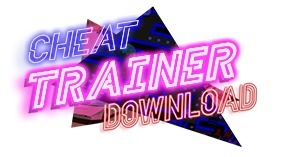 Cheat Trainer Download (@cheattrainerdownload) Cover Image