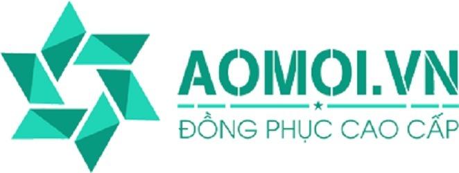 Đồng Phục Áo Mới (@aomoi) Cover Image