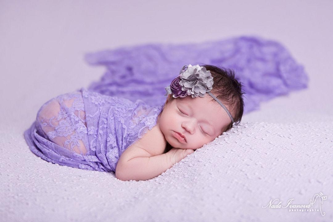 Ivanova (@photographe-montpellier-bebe) Cover Image
