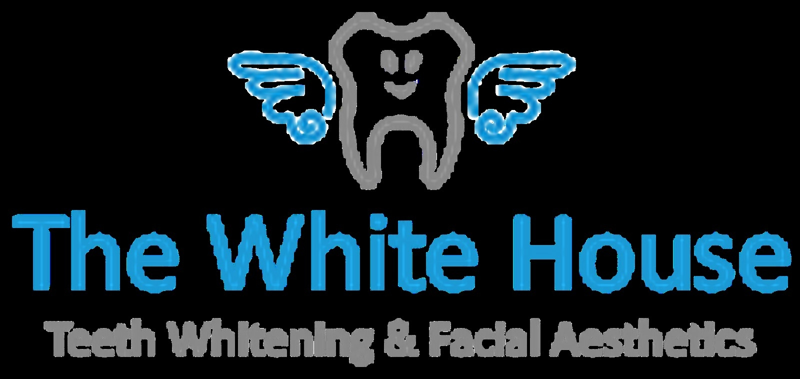 Whitehouse Teeth Whitening UK (@teethwhitening1) Cover Image