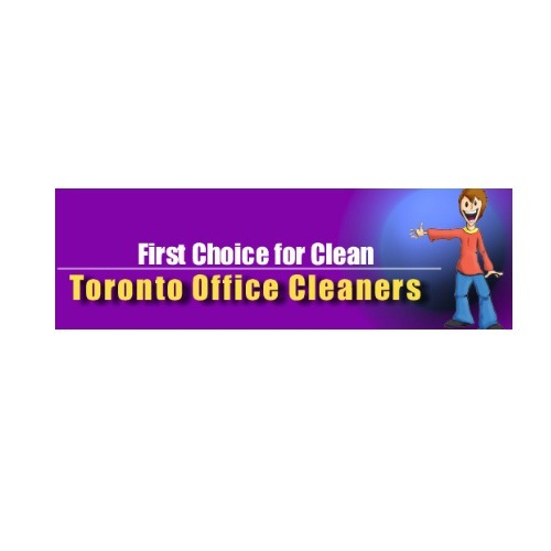 Toronto Office Cleaners  (@torontoofficecleaners) Cover Image