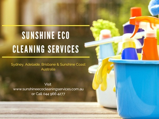 Carpet Cleaning Adelaide (@carpetcleaningadelaide) Cover Image