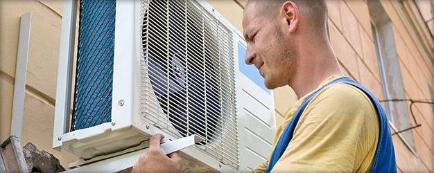 The Furnace Man Heating & Cooling, LLC (@thefurnacemanohio) Cover Image