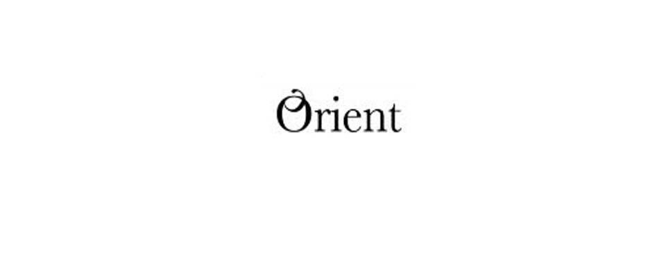 Orient Pakistani Clothing (@shopatorient) Cover Image