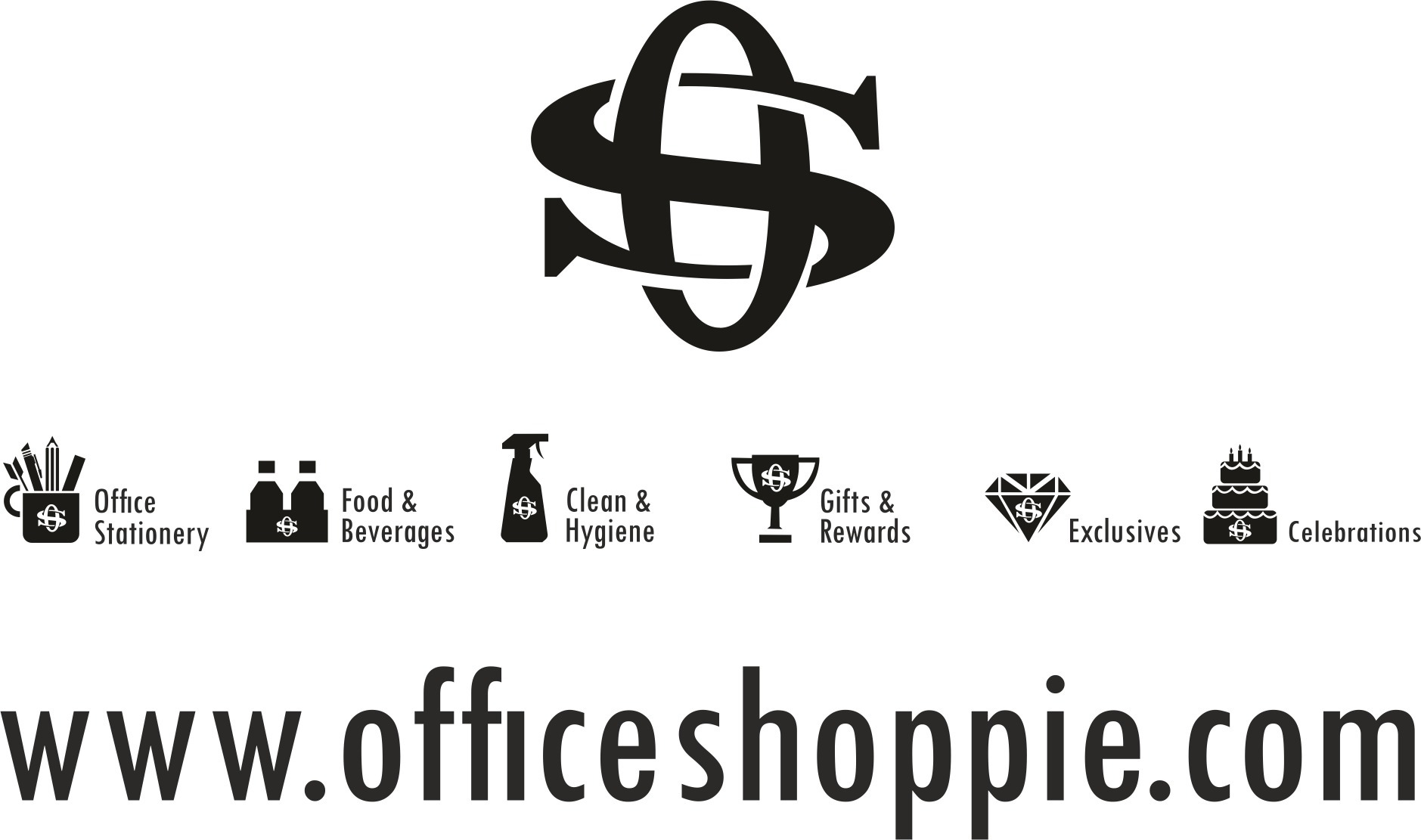 officeshoppie (@officeshoppie) Cover Image