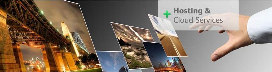 Matoto Technologies (@johncartor) Cover Image