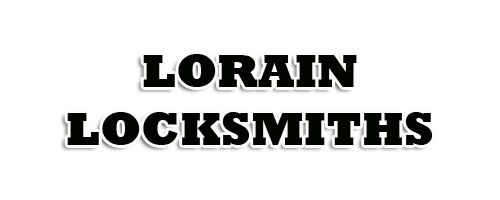 Lorain Locksmith Security (@lrnlocks21) Cover Image