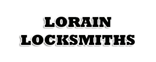 Lorain Locksmith Security (@lrnlocks21) Cover Image