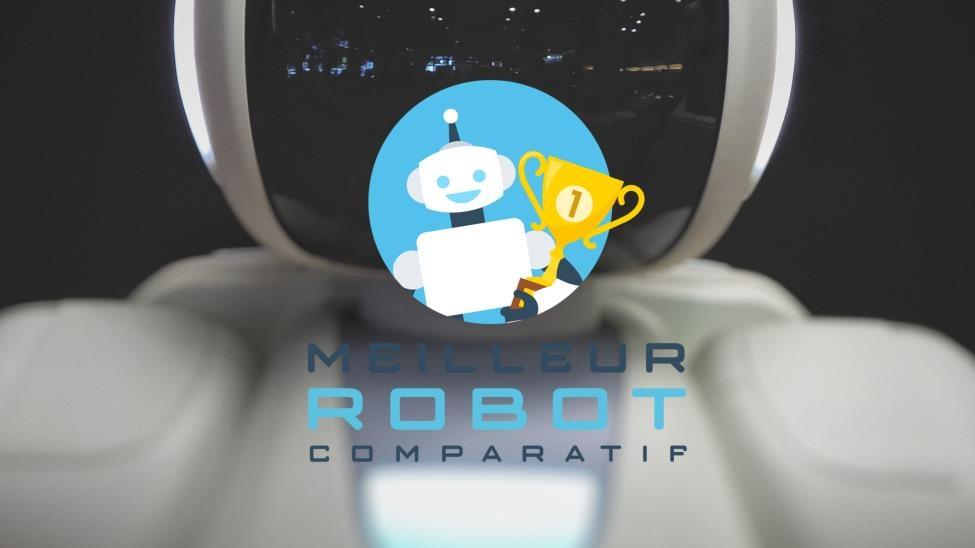 Daniel Rete (@testavisrobot) Cover Image