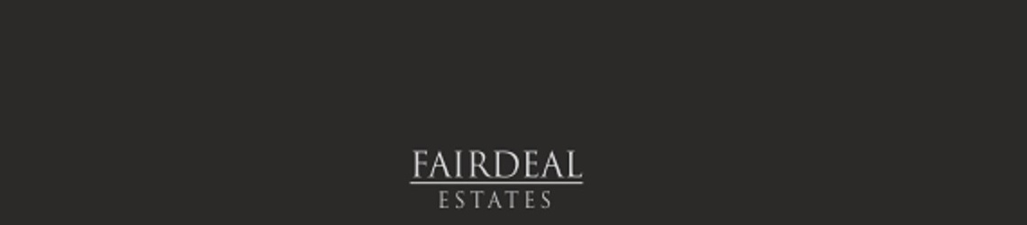 Fairdeal Estate (@fairdealestate) Cover Image