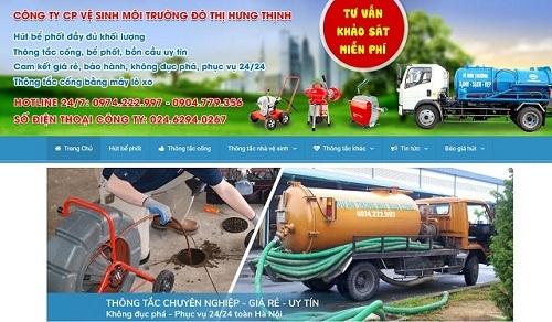 Hưng Thịnh (@hungthinh_ttc) Cover Image