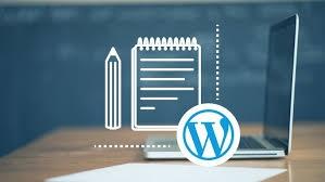WordPress Altumcore (@wordpress_altumcore) Cover Image