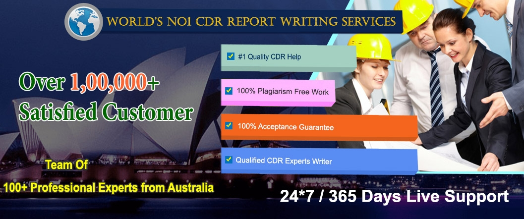 My CDR Australia (@mycdraustralia) Cover Image