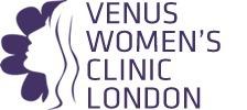 Venus Women Clinic London (@venuswomen) Cover Image