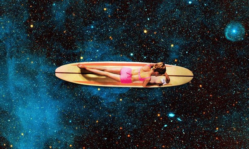 Galaxy Fucker (@deadringering) Cover Image