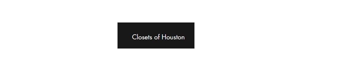 Closets Of Houston (@closetsofhouston) Cover Image