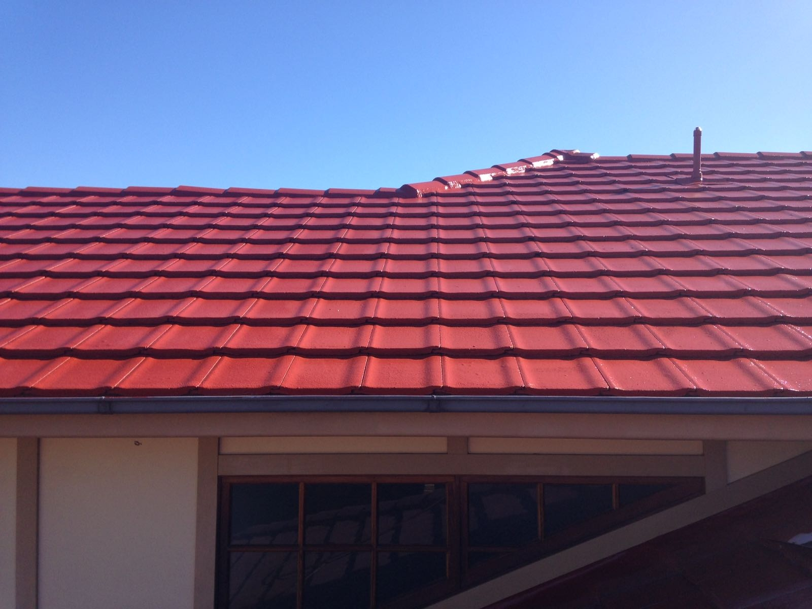 High Class Roofing (@highclassroofing) Cover Image