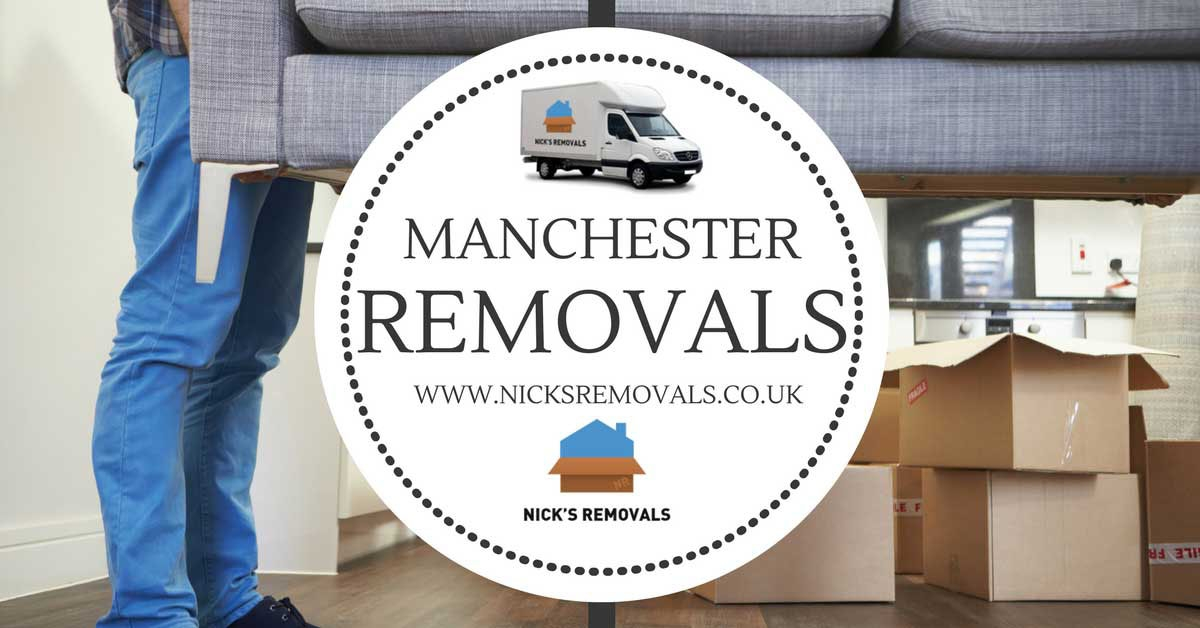 Nick van removal (@twopints) Cover Image