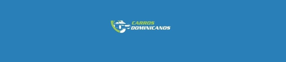 Carros dominicanos (@carrosdominicanos) Cover Image