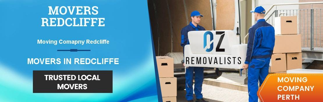 Removalists Redcliffe (@removalistredcliffe) Cover Image