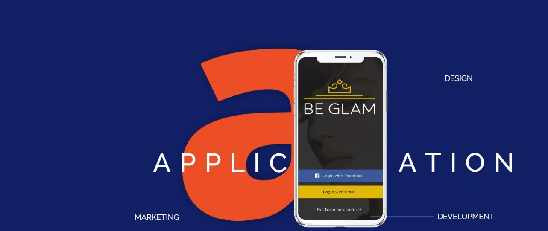 AppClues Infotech (@appcluesinfotech) Cover Image