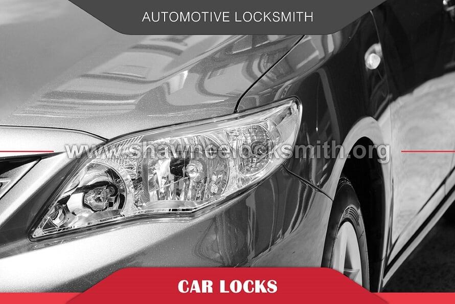 Fast Master Locksmiths (@shawneelocks21) Cover Image