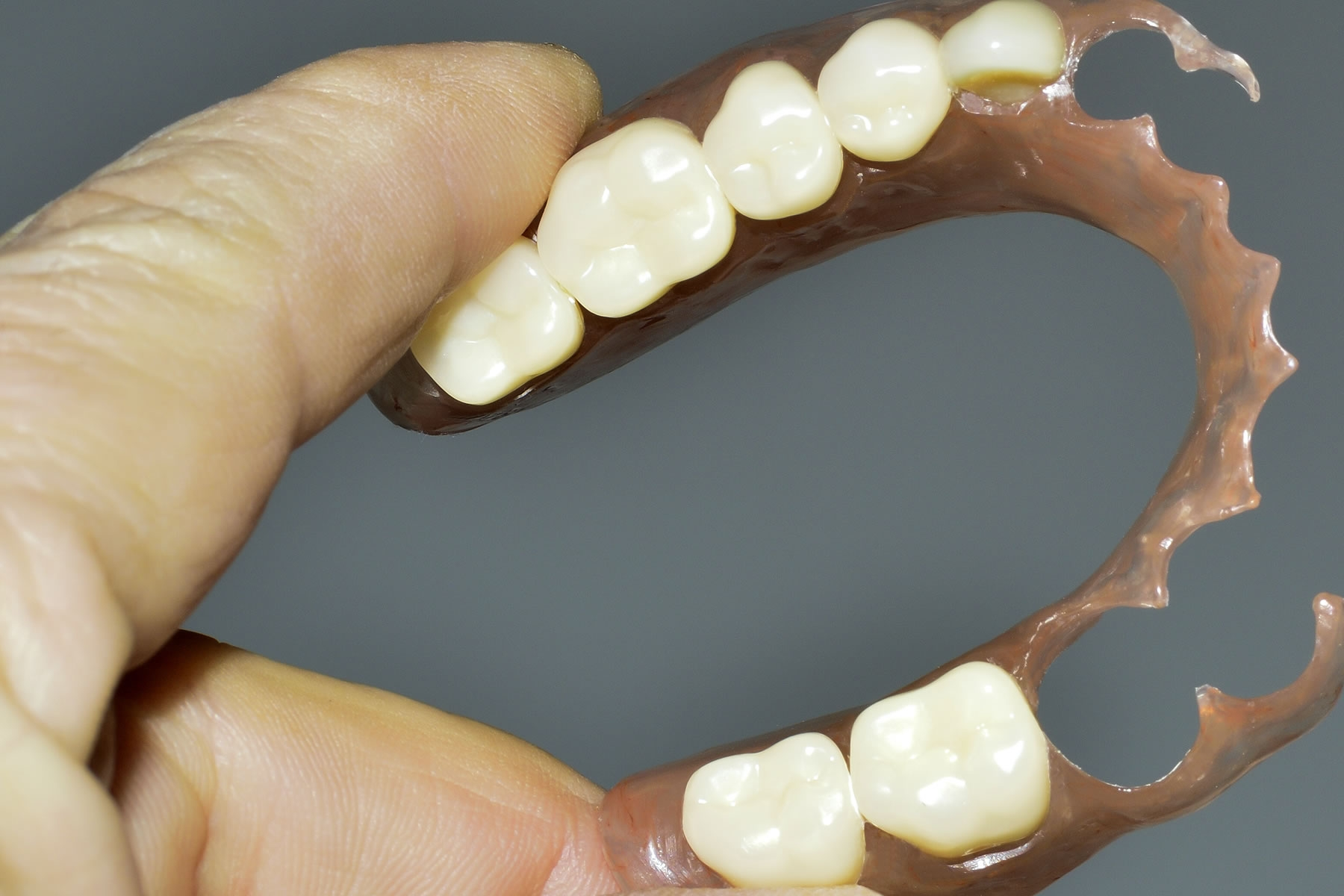 Denture Care Centre (@denturecarecentre) Cover Image