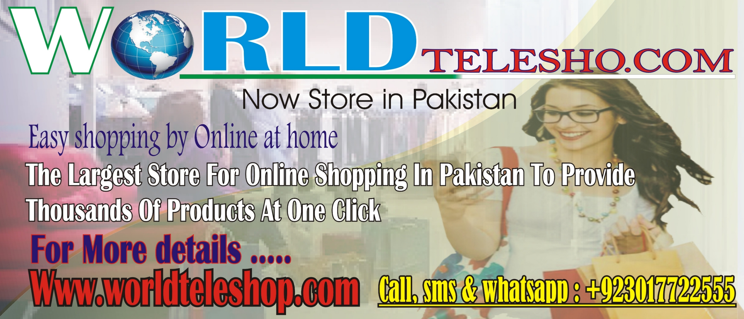 worldteleshop (@worldtleleshop) Cover Image