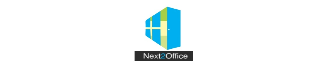 Next2Office.com (@next2office) Cover Image