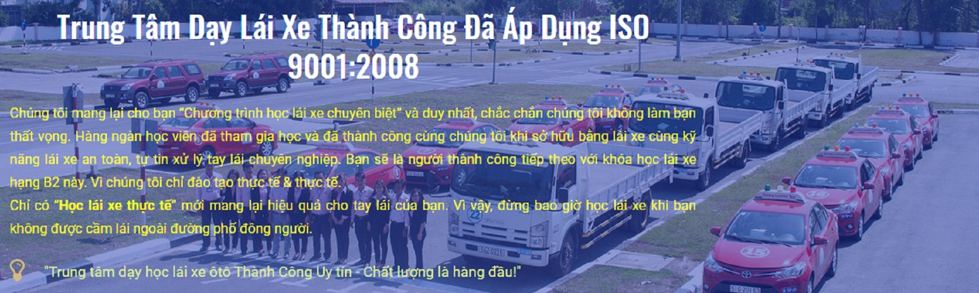 thanhcong (@thanhcong) Cover Image