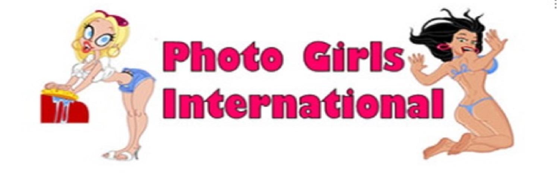 Photo Girls International  (@photogirlsinter2) Cover Image