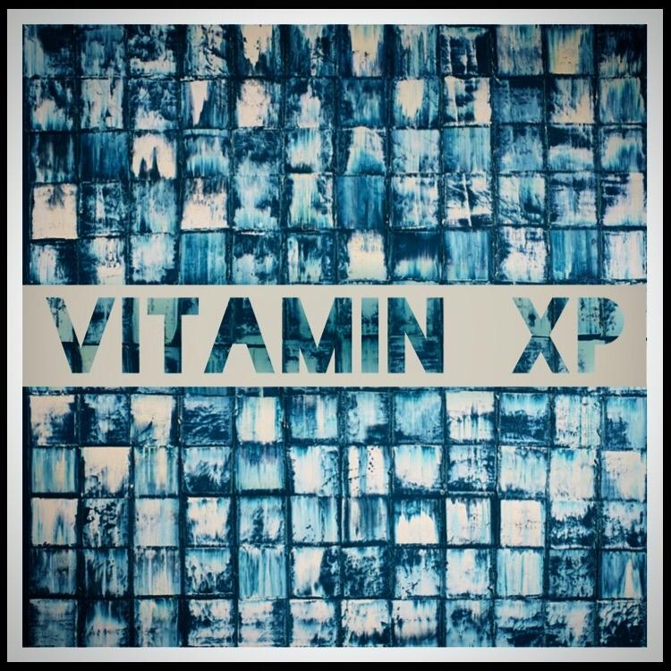 Aleksandar Adzic (@vitaminxp) Cover Image