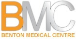 bentonmedicalclinic (@bentonmedicalclinic) Cover Image