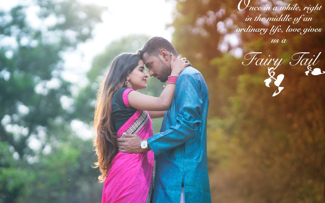 Love Marriage Problem Solutions (@lovemarriages) Cover Image