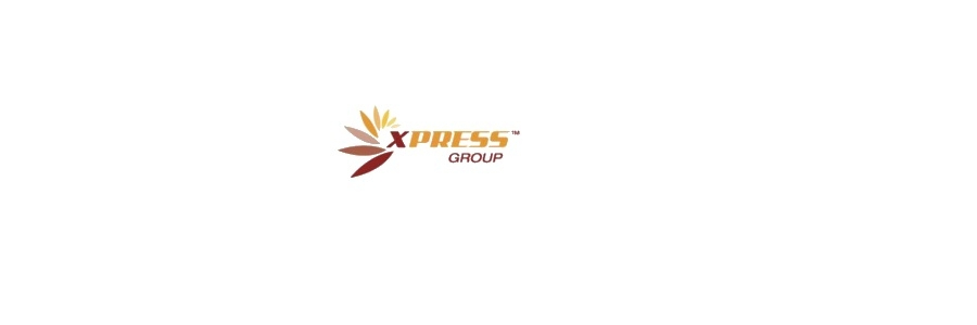 Xpress Group (@xpressgroup) Cover Image