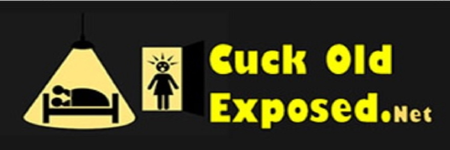 Cuck Old Exposed (@cuckoldexposed2) Cover Image