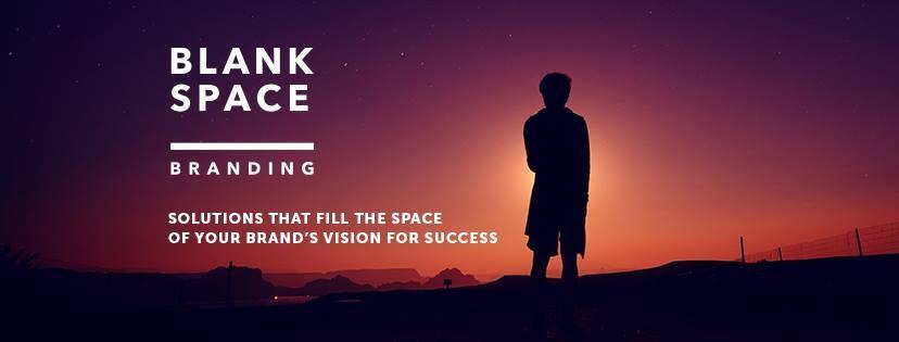 Blank Space Branding (@blankspacebranding) Cover Image
