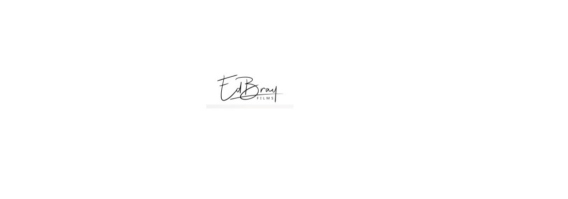 Ed Bray Films (@edbrayfilms) Cover Image