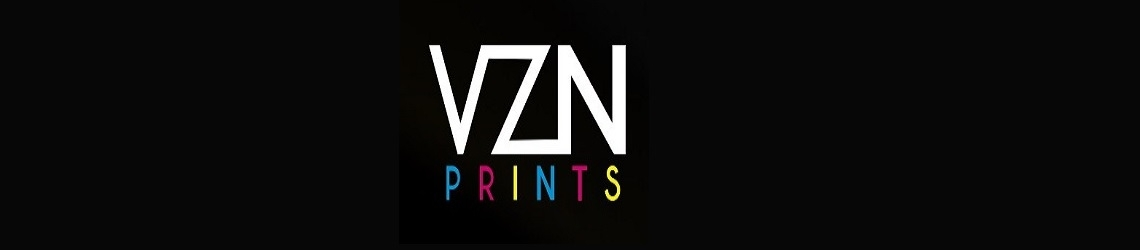 VZN Prints (@vznprints) Cover Image