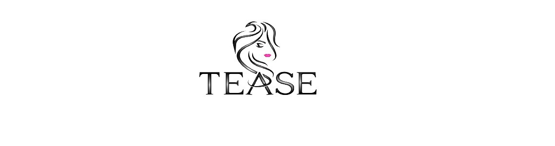 Tease Hair and Lash Studio (@teasesalonboisebot) Cover Image