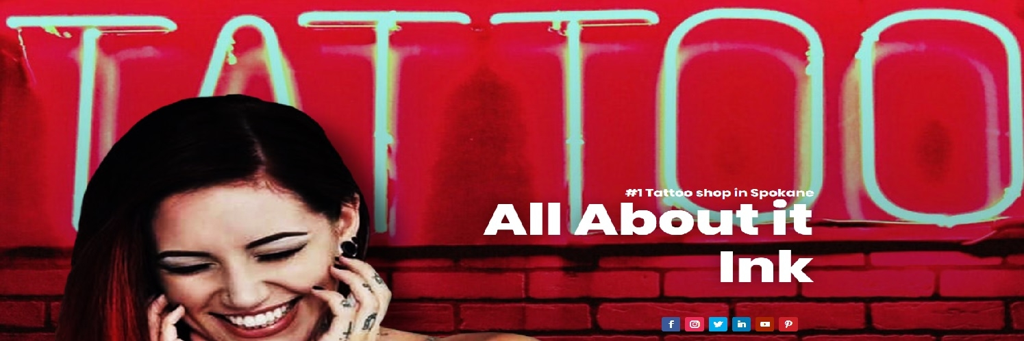 All About It Ink (@allaboutitink) Cover Image