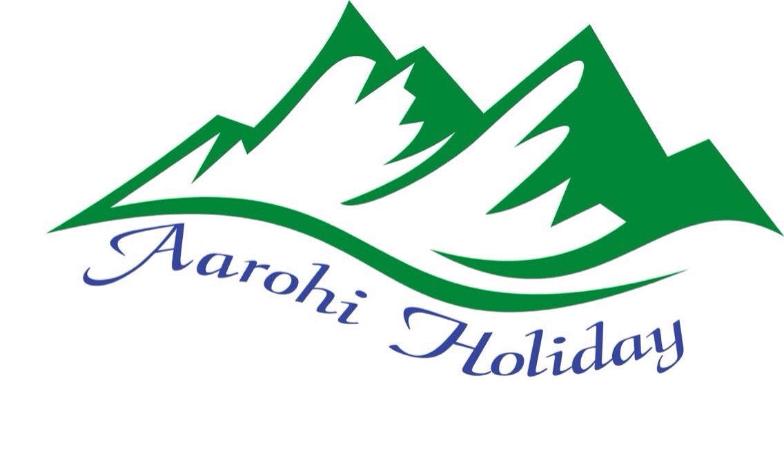 Aarohi Holiday Pvt  (@aarohiholiday) Cover Image